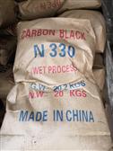 炭黑厂家,广西炭黑,南宁黑粉,色素炭黑,玻璃胶专用炭黑